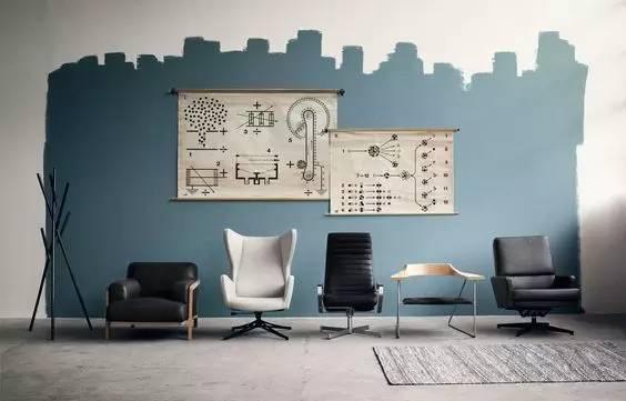 学会这三招,不扔东西不砌墙也能轻松搞定家居空间规划